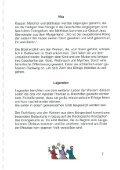Download - und Pflegeheim - Haus Ursula - Seite 7