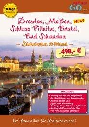 498 - SKAN-TOURS Touristik International GmbH