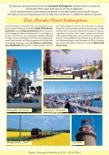 Kühlungsborn - SKAN-TOURS Touristik International GmbH - Seite 2