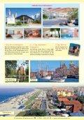Kühlungsborn - SKAN-TOURS Touristik International GmbH - Seite 3