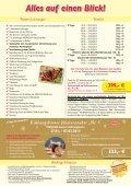 Kühlungsborn - SKAN-TOURS Touristik International GmbH - Seite 4