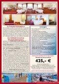 elegant und familiär - SKAN-TOURS Touristik International GmbH - Seite 2