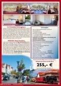 elegant und familiär - SKAN-TOURS Touristik International GmbH - Seite 3