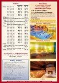 elegant und familiär - SKAN-TOURS Touristik International GmbH - Seite 4