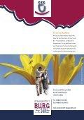 Flyer: Kurzzeitpflege - Seniorenstift Burg Schlitz - Seite 4