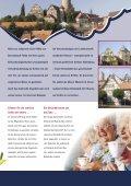 Ihr freundliches - Seniorenstift Burg Schlitz - Seite 3