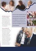 Ihr freundliches - Seniorenstift Burg Schlitz - Seite 7