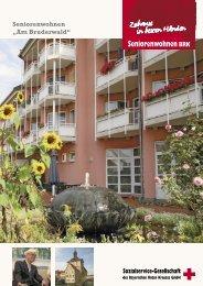 download - Sozialservice-Gesellschaft des BRK