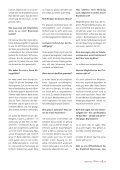 Interview mit Ruedi Josuran - Seniorweb.ch - Seite 2