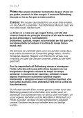 Nationalrat Sep Cathomas - Seniorweb.ch - Seite 2