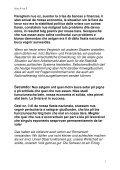 Nationalrat Sep Cathomas - Seniorweb.ch - Seite 3
