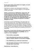 Nationalrat Sep Cathomas - Seniorweb.ch - Seite 4