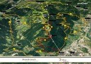 geht's zur Panoramakarte Brambrüesch - Chur Tourismus