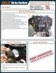 Harley Davidson - Page 2