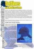 zonas de buceo - SENSACIONES.org - Page 5