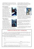 Underwater Photography Underwater Photography - Page 7