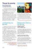Underwater Photography - SENSACIONES.org - Page 6