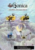 Underwater Photography - SENSACIONES.org - Page 2