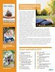 Blu septembrie 2010 - Sensiblu - Page 3