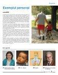 gratis - Sensiblu - Page 3