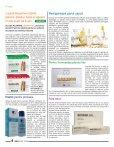 gratis - Sensiblu - Page 4
