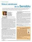 gratis - Sensiblu - Page 6