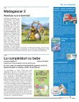 gratis - Sensiblu - Page 7