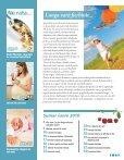 Revista Blu iunie 2010 - Sensiblu - Page 3