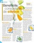 Revista Blu decembrie - Sensiblu - Page 4