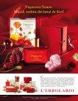 Revista Blu decembrie - Sensiblu - Page 5