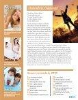 Revista Blu octombrie 2010 - Sensiblu - Page 3
