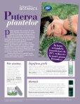 Revista Blu octombrie 2010 - Sensiblu - Page 5