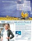 Revista Blu octombrie 2010 - Sensiblu - Page 7