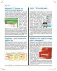 Vaccinarea \mpotriva gripei - Sensiblu - Page 4