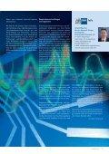 Beitrag lesen / downloaden - sensorik-bayern.de - Seite 2