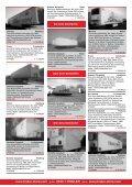 NEWS - Schmitz Cargobull AG - Seite 2