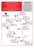 NEWS - Schmitz Cargobull AG - Seite 4