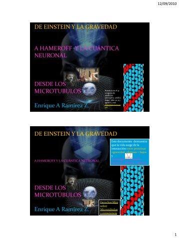 consciencia cuantica y el pulso.pdf - Sensoterapia