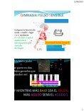 consciencia cuantica y el pulso.pdf - Sensoterapia - Page 2