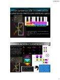 consciencia cuantica y el pulso.pdf - Sensoterapia - Page 3