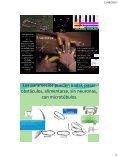 consciencia cuantica y el pulso.pdf - Sensoterapia - Page 4