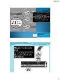 consciencia cuantica y el pulso.pdf - Sensoterapia - Page 6