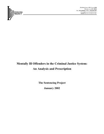 an analysis of the criminal justice system The list of nearly 100 key criminal justice research topics for essays and research papers comprising traditional criminal justice ethics criminal law criminal for competing theoretical explanations and criminal justice system response alternatives that are conventionally.