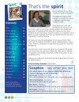 Autumn 2010 - Sentinel Housing Association - Page 2