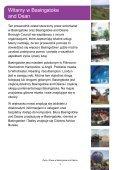 1 Å»ycie i Praca w Basingsoke and Deane - Basingstoke Voluntary ... - Page 3