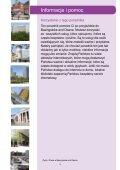 1 Å»ycie i Praca w Basingsoke and Deane - Basingstoke Voluntary ... - Page 4