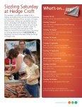 Summer 2012 Community Spirit - Sentinel Housing Association - Page 5
