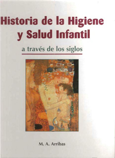 Y Infantil De 28 La Salud Higiene Sepeap Historia MpqVGUSz