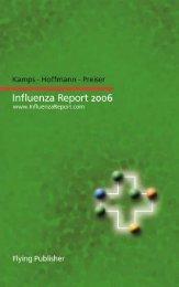 Influenza Report 2006