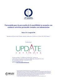 Furosemide for symptomatic patent ductus arteriosus - sepeap